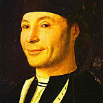 , Antonello da Messina