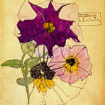 Charles Rennie Mackintosh - xyz41533