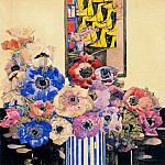 Charles Rennie Mackintosh - #41549