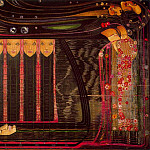 Charles Rennie Mackintosh - #41536
