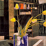 Charles Rennie Mackintosh - #41532