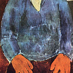 Amedeo Modigliani - img654
