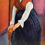 Amedeo Modigliani - img701