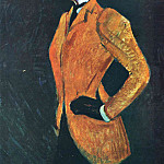 Amedeo Modigliani - img622