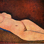 Amedeo Modigliani - img653