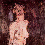 Amedeo Modigliani - #16872