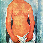 Amedeo Modigliani - img648