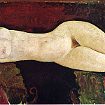 Amedeo Modigliani - img219