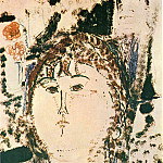 Amedeo Modigliani - img660