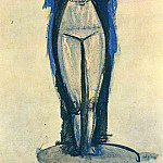 Amedeo Modigliani - img633