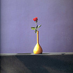 , Robert Mapplethorpe