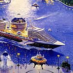 Robert Mccall - Bob Safe Harbor