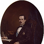 , Francisco Domingo Marques
