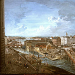 View of Stockholm