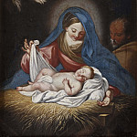 Nativity [Manner of]