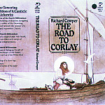 Don Maitz - The Road To Corlay