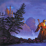 Don Maitz - kb_Maitz_Don-080_SP1
