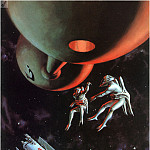 Don Maitz - io5f183_Untitled
