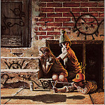 Don Maitz - 0uro0449__don_maitz__the_borribles_go_for_broke