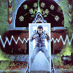 Don Maitz - lrs Maitz Don Untitled1