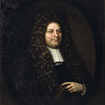 Erik Boye [Attributed]