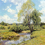 Willard Leroy Metcalf - metcalf4