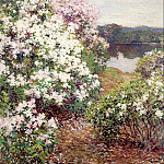 Willard Leroy Metcalf - metcalf6