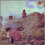 James Matthews - bpd_VictorianCottages_14