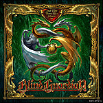 Anry Nemo - BLIND GUARDIAN