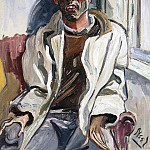 Alice Neel - File9287
