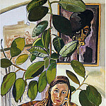Alice Neel - File9302