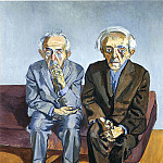 Alice Neel - File9299