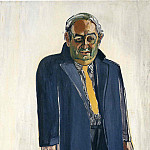 Alice Neel - File9291