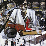 Alice Neel - File9262