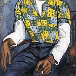 Alice Neel - File9278