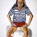 Alice Neel - File9293