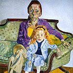 Alice Neel - File9301