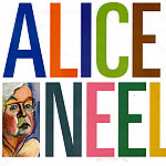 Alice Neel - File9242