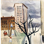 Alice Neel - File9246