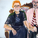 Alice Neel - File9313