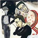 Alice Neel - File9250