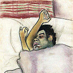 Alice Neel - File9254