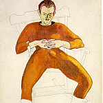 Alice Neel - File9249