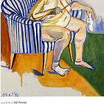 Alice Neel - File9309