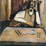 Alice Neel - File9244