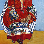 Alice Neel - File9307