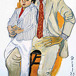 Alice Neel - File9311