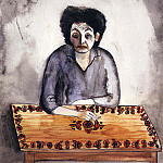 Alice Neel - File9248