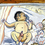 Alice Neel - File9304