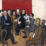 Alice Neel - File9259